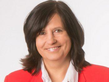 Sonja Sedlmair